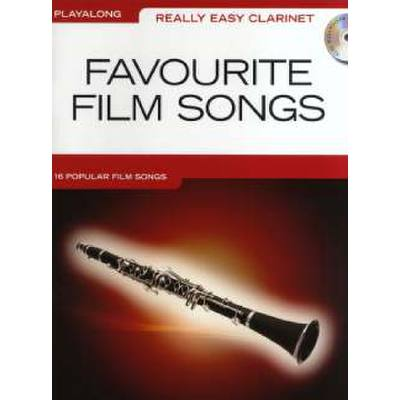 favourite-film-songs