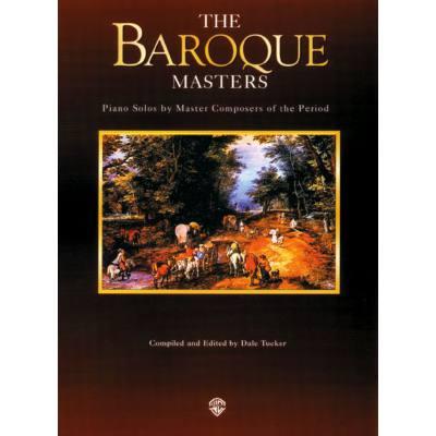 baroque-masters