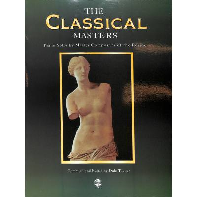 classical-masters