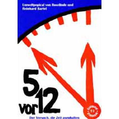 5-vor-12-umweltpopical