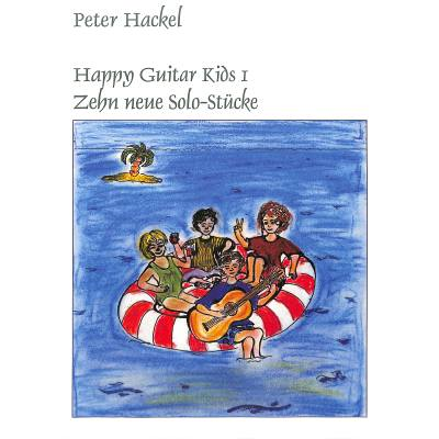 happy-guitar-kids-1