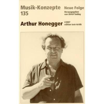 musik-konzepte-135-arthur-honegger