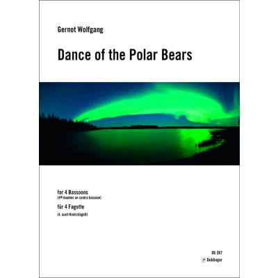 dance-of-the-polar-bears