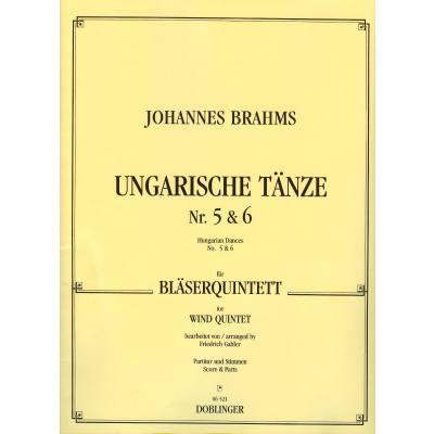 ungarischer-tanz-5-6