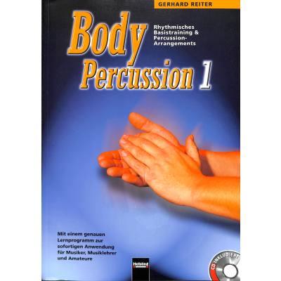 body-percussion-1