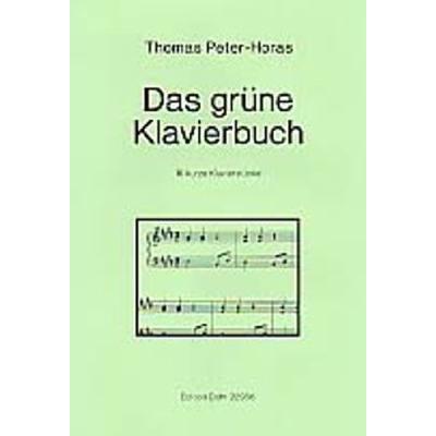 das-grune-klavierbuch