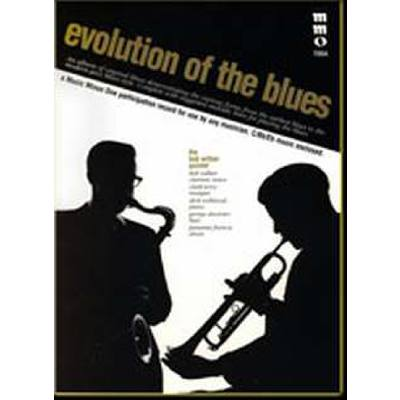 evolution-of-the-blues