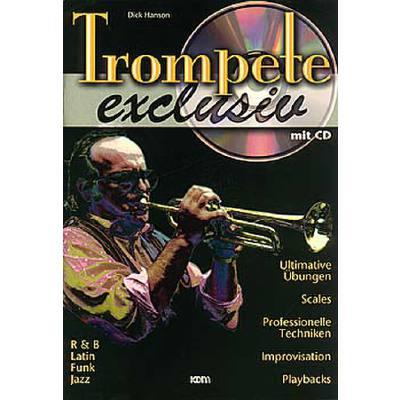 trompete-exclusiv