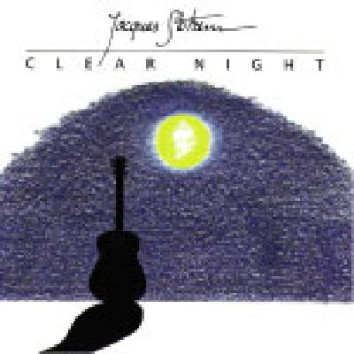 clear-night-straight-on
