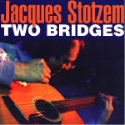2-bridges