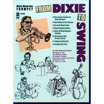 from-dixie-to-swing