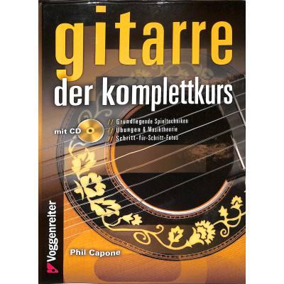 gitarre-der-komplettkurs