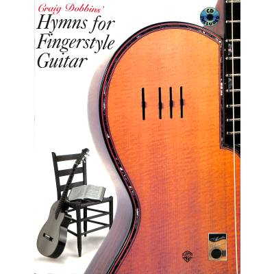 hymns-for-fingerstyle-guitar