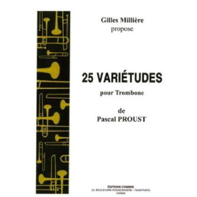 25-varietudes-por-trombone