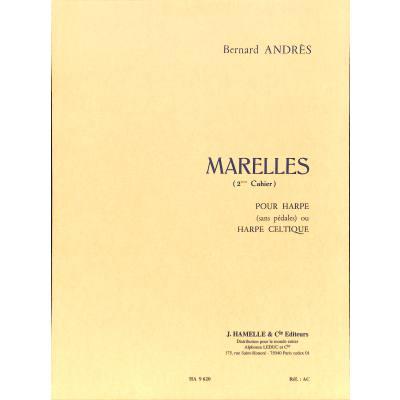 Marelles 2