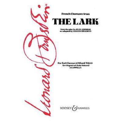 french-choruses-the-lark-