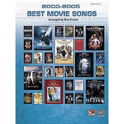 best-movie-songs-2000-2005