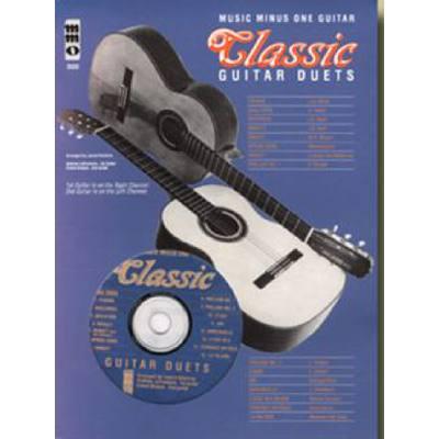 classic-guitar-duets