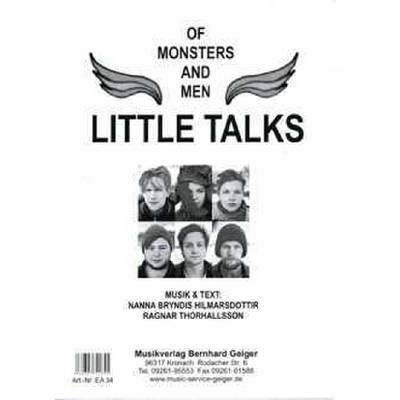 little-talks