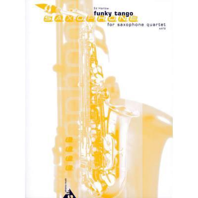 funky-tango