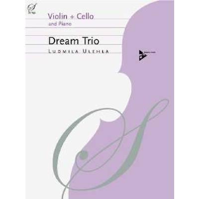 dream-trio