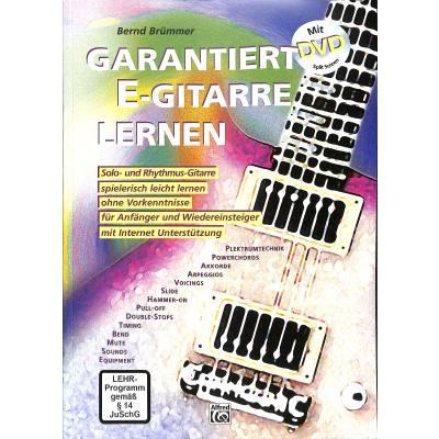 garantiert-e-gitarre-lernen