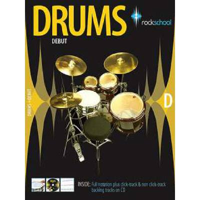 drums-rock-school-debut