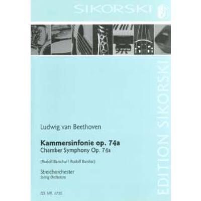 kammersinfonie-op-74a