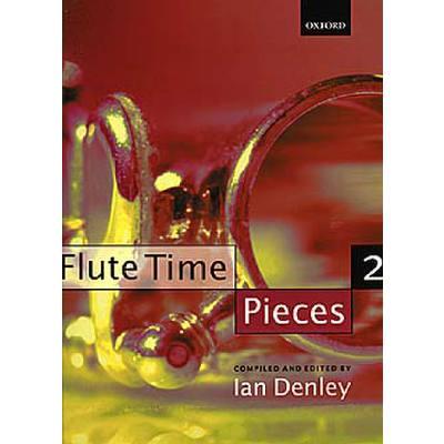 flute-time-pieces-2