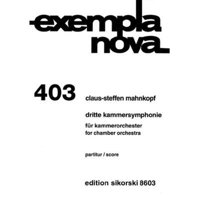 kammersymphonie-3
