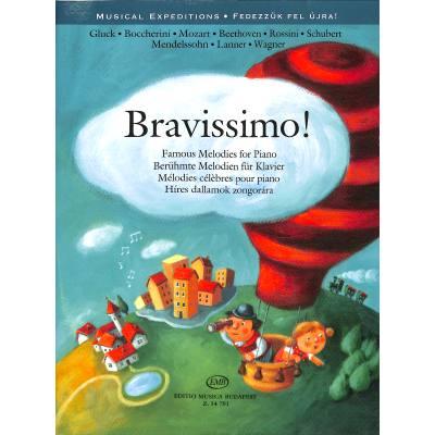 bravissimo-beruhmte-melodien-fur-klavier