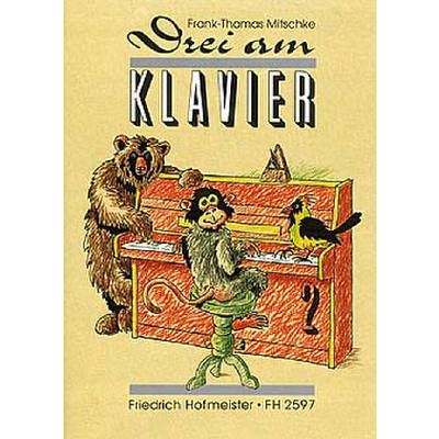 drei-am-klavier-2