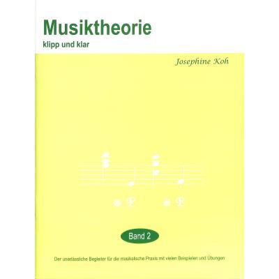 musiktheorie-klipp-und-klar-2