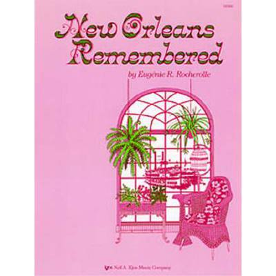 new-orleans-remembered