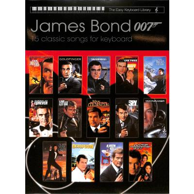 james-bond-007-15-classic-songs