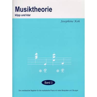 musiktheorie-klipp-und-klar-3
