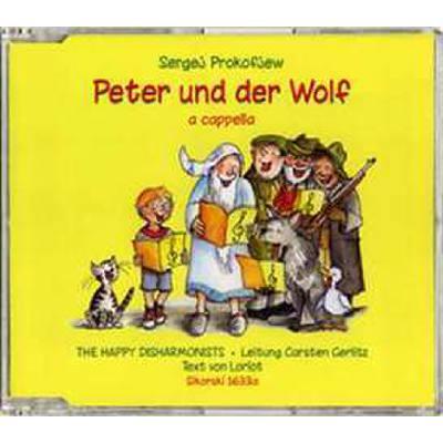 peter-der-wolf-a-cappella