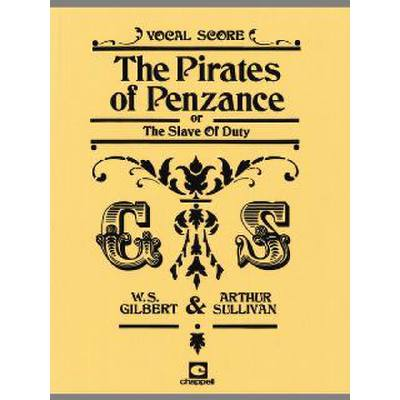 the-pirates-of-penzance-or-the-slave-of-duty-
