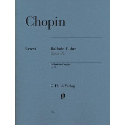 ballade-f-dur-op-38
