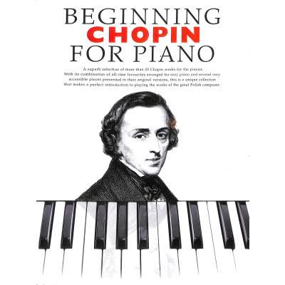 beginning-chopin-for-piano