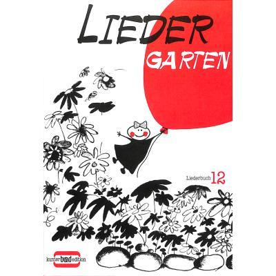liedergarten-liederbuch-12