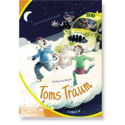 toms-traum