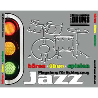 jazz-rock