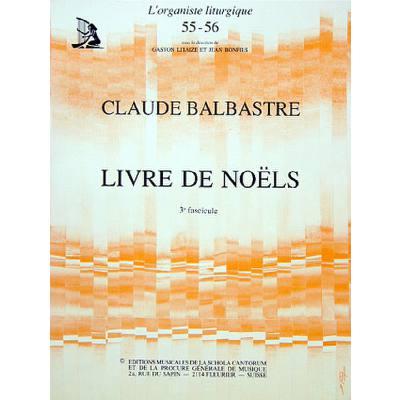 livre-de-noels-3