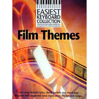 film-themes