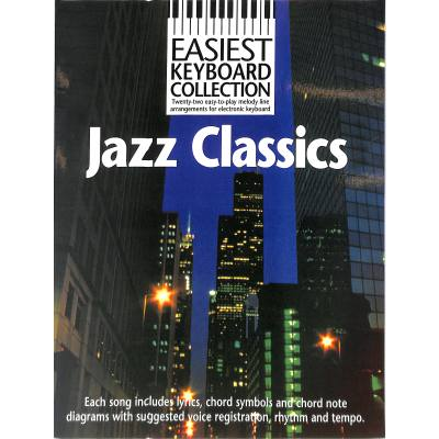 jazz-classic-easiest-keyboard-collection