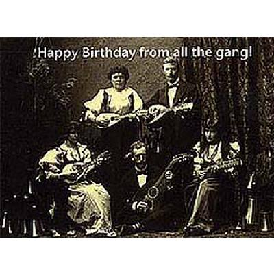 happy-birthday-from-all-the-gang