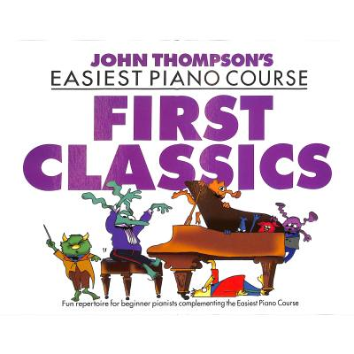 first-classics-easiest-piano-course