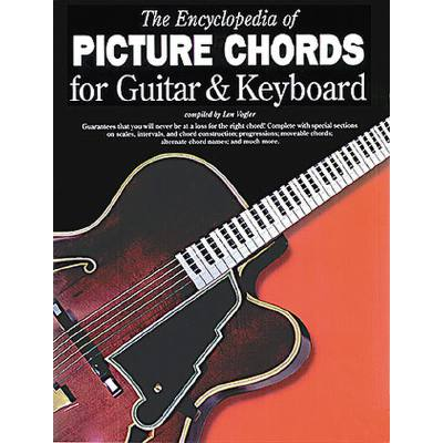 encyclopedia-of-picture-chords