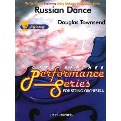 russian-dance